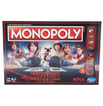Stranger Things Board game 342444