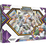 Pokémon Board game 342496