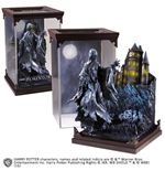 Harry Potter Toy 342512