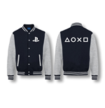 PlayStation Jacket 342538