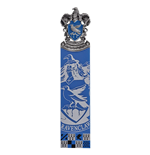Harry Potter Bookmark 342557