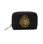 Harry Potter Purse 342565