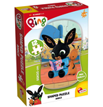 Bing Puzzles 342587