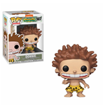 90's Nickelodeon POP! Television Vinyl Figure Donnie (The Wild Thornberrys) 9 cm
