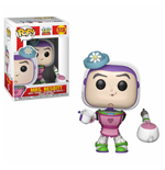 Toy Story POP! Disney Vinyl Figure Mrs. Nesbitt 9 cm