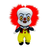 It Plush Figure Neibold House Clown 25 cm