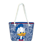 Disney Beach Bag Donald Duck
