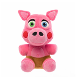 Five Nights at Freddy's Pizza Simulator Plush Figure Pigpatch 15 cm