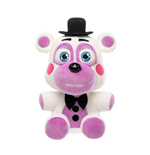 Five Nights at Freddy's Pizza Simulator Plush Figure Helpy 15 cm