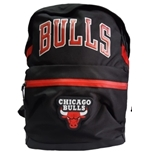 Chicago Bulls Americano Backpack