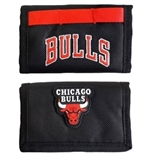 Chicago Bulls Wallet 343037