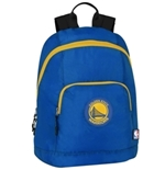 Golden State Warriors  Backpack 343038
