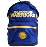 Golden State Warriors  Backpack 343039