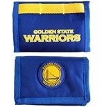 Golden State Warriors  Wallet 343042