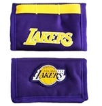 Los Angeles Lakers Wallet 343044