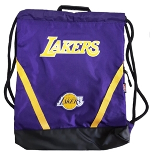 Los Angeles Lakers Backpack 343045