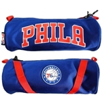 Philadelphia 76ers Pencil case 343047