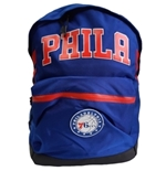 Philadelphia 76ers Backpack 343051