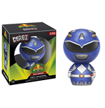 Power Rangers Funko Pop 343101