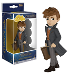 Fantastic Beasts: The Crimes of Grindelwald Funko Pop 343122