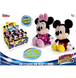 Mickey Mouse Plush Toy 343126