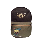 The Legend of Zelda Backpack 343171