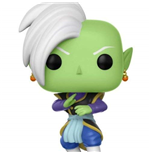 Dragon ball Funko Pop 343261