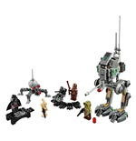 LEGO® Star Wars™ - Clone Scout Walker™ - 20th Anniversary Edition