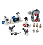 LEGO® Star Wars™ - Action Battle Echo Base™ Defense