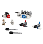 LEGO® Star Wars™ - Action Battle Hoth™ Generator Attack