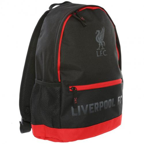 Liverpool F.C. Backpack BK