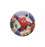 Spiderman Parties Accessories 343562
