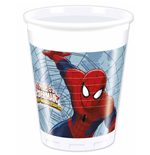 Spiderman Parties Accessories 343563