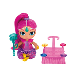 Shimmer and Shine Toy 343610