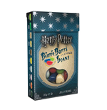 Harry Potter Candies 343612