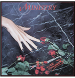 Vynil Ministry - With Sympathy (Coloured)