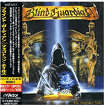 Vynil Blind Guardian - The Forgotten Tales (2 Lp)