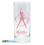 Sailor Moon Glassware 343918