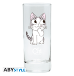 One Piece Glassware 343932