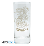 Dragon ball Glassware 343951