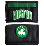 Boston Celtics Wallet 344006