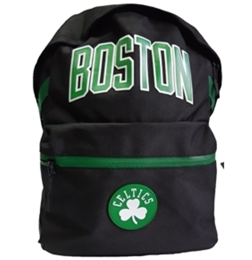 Boston Celtics Backpack 344008