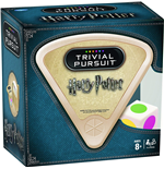 Harry Potter Board game 344133