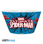 Spiderman Bowl 344243