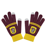 Harry Potter Gloves 344246