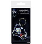Death Note - Ryuk Keychain