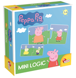 Peppa Pig Board game 344476