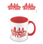 Stranger Things Mug 344504