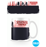 Stranger Things Mug 344505