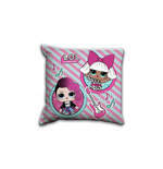 L.O.L Surprise! Cushion 344512